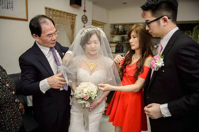 戶外婚禮, 台北婚攝, 紅帽子, 紅帽子工作室, 婚禮攝影, 婚攝小寶, 婚攝紅帽子, 婚攝推薦, 萬豪酒店, 萬豪酒店戶外婚禮, 萬豪酒店婚宴, 萬豪酒店婚攝, Redcap-Studio-52