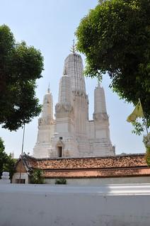 phetchaburi - thailande 6