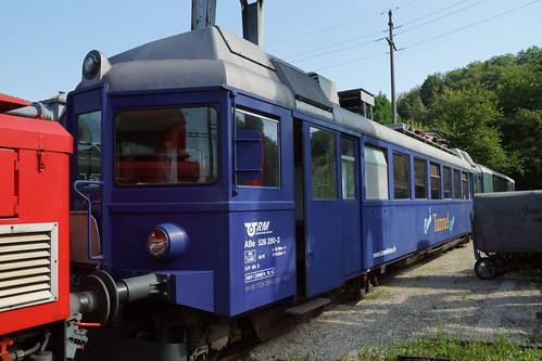 DSC02929