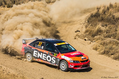 Erc Cyprus rally 2017 (314) (Polis Poliviou) Tags: ©polispoliviou2017 polispoliviou polis poliviou cyprusrally fiaerc cyprusrally2017 ercrally specialstage rallycar cyprus rally driver car auto automobile r5 ford skoda mitsubishi citroen road speed gravel vehicle rural sports sportsphotography rallyevent cyprustheallyearroundisland cyprusinyourheart yearroundisland zypern republicofcyprus κύπροσ cipro chypre chipre cypern rallye stage motorsport race drift mediterranean