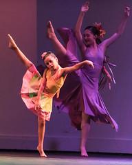 SBS-LB-90 (sinakone) Tags: richmond ballet dance byrd park dogwood dell latin