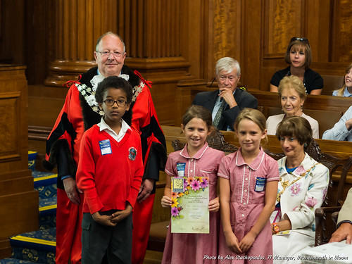 2017 Schools Competition Awards 09