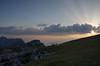 FK-ACH306-1608fPK-0554 (k00d'z00m) Tags: paysagesnaturels france auvergnerhã´nealpes sainthilaire dentdecrolles flickr auvergnerhônealpes