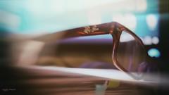 Finalmente domenica... il lavoro può attendere! (Angelo Trapani) Tags: domenica sosta fiesta siesta lavoro pausa stanchezza settimana vacanza giornata sole mare riposo estate occhiali scartoffie arretrato