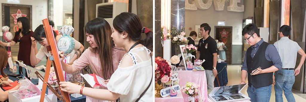 婚禮紀錄雅雯與健凱-258