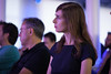 """TEDxBarcelonaSalon 20/07/17 • <a style=""""font-size:0.8em;"""" href=""""http://www.flickr.com/photos/44625151@N03/35934279371/"""" target=""""_blank"""">View on Flickr</a>"""