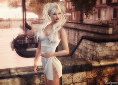 Sabrymoon wearing FashionNatic Milly Dress (Two Too Fashion) Tags: secondlife secondlifemodel secondlifefashion secondlifeblogger twotoofashion fashionnatic fashionnaticmillydress millydress fashiondress femaleoutfit fashionoutfit casualchic chicoutfit sexydress sexy stylish style sexyoutfit fashion fashionblogger fashionfemaledress