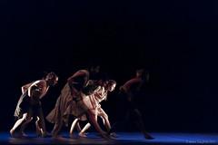 Adultes Repet Nat 2017 Theatre G Robinne-0599 (ateliersaugrenu) Tags: 2017 nationales adultes colibri