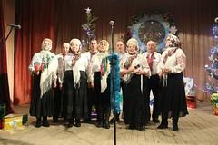 Фото із життя Успенської парафії