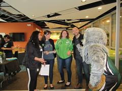 IMG_0345 (University of the Fraser Valley) Tags: janelle derekwardhall ashleyhayes sasqets