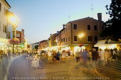Ghosts (Cristian Ferronato) Tags: 2017 eosm3 caorle vacanza street streetphoto streetphotography