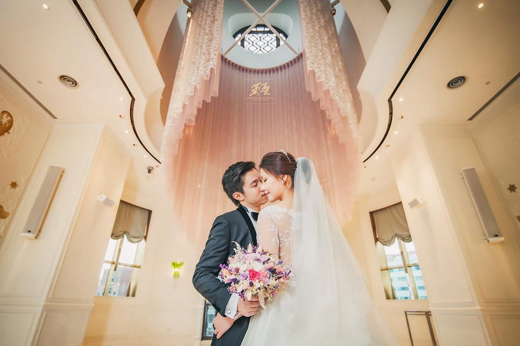 英聖婚禮記錄-文華東方酒店-20170317163544-1920