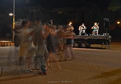 DSC_0328 (Pep Companyó - Barraló) Tags: nit musical puigreig bergueda barcelona catalunya josep companyo barralo la portatil fm