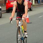Bolton Ironman 2017 thumbnail