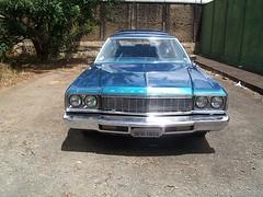 Plymouth Custom Suburban  1974 (edutango) Tags: 974 pli 32 e3 fv4