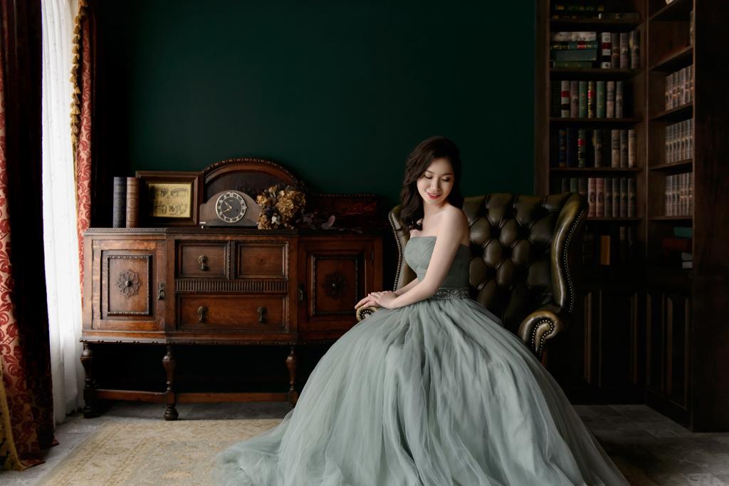 婚攝小勇, 小寶團隊, 藝紋, 自助婚紗, 婚禮紀錄, Cheri,台北婚紗,wedding day-014