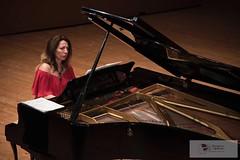 4º Concierto VII Festival Concierto Maestros y Laureads 2 - Estefanía Cereijo, Sergey Atuntyunyan e Ilona Timchenko27