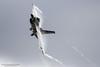 F-16C, Thunderbirds (Peter Starling) Tags: airtattoo fairford peterstarling riat f16 vapor vapour totterdown
