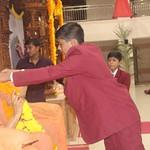 Gurumharaj visit (13)
