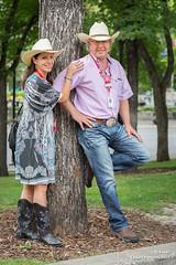ajbaxter170715-0514 (Calgary Stampede Images) Tags: calgarystampede downtownattractionscommittee 2017 ajbaxter allanbaxter