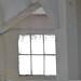 A15177 / workspace, ltd (janeland) Tags: sanfrancisco california 94110 workspaceltd openstudios industrial interior windows bw blackandwhite october 2016 noncoloursincolour