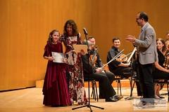 5º Concierto VII Festival Concierto Clausura Auditorio de Galicia con la Real Filharmonía de Galicia82