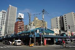 DSC_6043 (hongzhe325074) Tags: nikond700 28300mmf3556 japan hokkaido travel