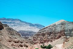 IMG_0904 (ahmed_Maher) Tags: egypt hurghada elgouna egyptian roadtrip mountain hills rocks nature desert wild documentary thisisegypt