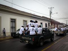 _R071936 (guillermo.d) Tags: grd color nicaragua sandino granada repliegue celebración