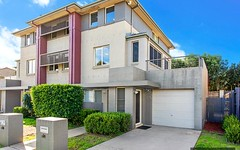 2/14 Margate Avenue, Holsworthy NSW