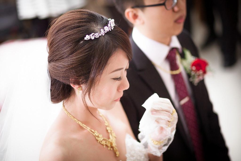 伯霖&孟儒、婚禮_0283