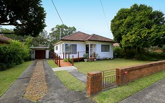 22 Mars Street, Revesby NSW