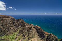 IMGP3518 (Steve Axt) Tags: awaawapuhitrail awaawapuhi kokee hiking kauai cliffs napali waimea hawaii unitedstates