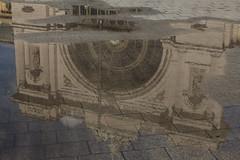 Keleti (bencze82) Tags: keleti budapest barosstér canon eos 70 700d ef40mm tükröződés reflection summer nyár big city