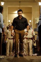 s3_33084379664_o (Suriya Fan) Tags: suriya surya si3 singam3 singam anushka kollywood tamil movies