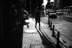 just random (gato-gato-gato) Tags: 35mm bg bulgaria contax contaxt2 iso400 ilford ls600 noritsu noritsuls600 ostblock sofia strasse street streetphotographer streetphotography streettogs t2 analog analogphotography believeinfilm film filmisnotdead filmphotography flickr gatogatogato gatogatogatoch homedeveloped pointandshoot streetphoto streetpic tobiasgaulkech travel wwwgatogatogatoch sofiacity bulgarien black white schwarz weiss bw blanco negro monochrom monochrome blanc noir strase onthestreets mensch person human pedestrian fussgänger fusgänger passant autofocus софия българия urlaub ferien reise adventure