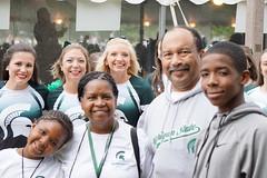 Photo representing Grandparents University, June 2017