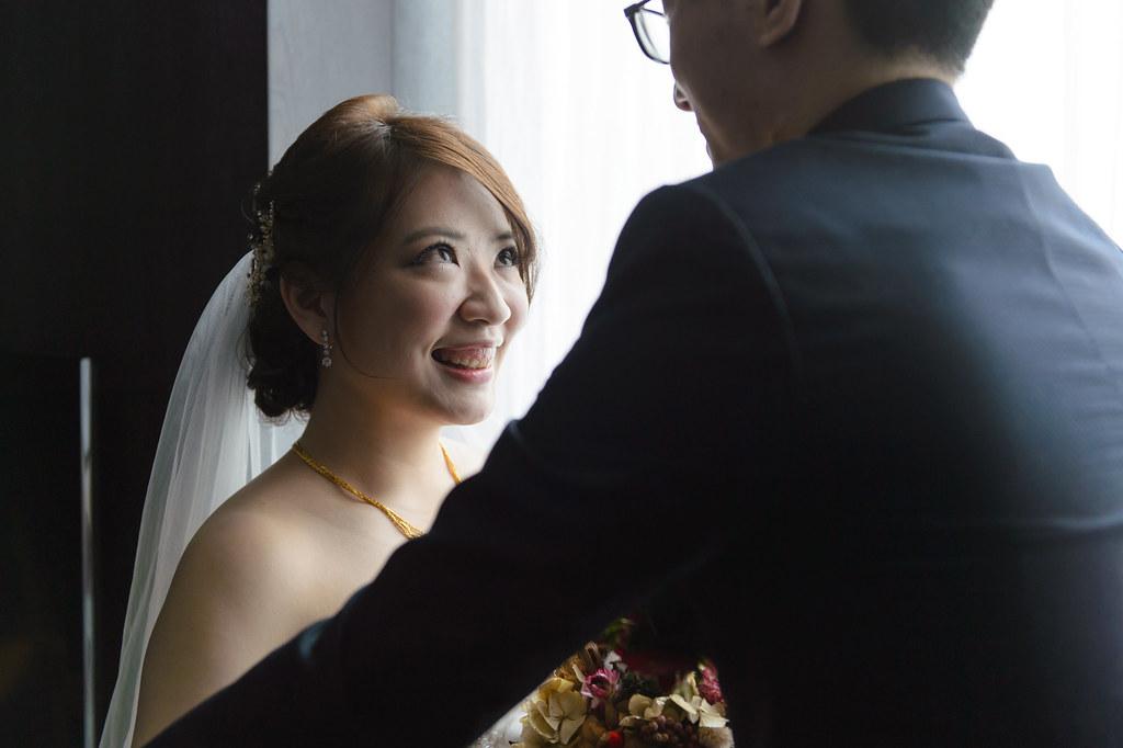 """""""""""婚攝,晶綺盛宴婚攝,婚攝wesley,婚禮紀錄,婚禮攝影""""'LOVE37740'"""