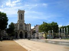 IMG_5877 (evan_goossens) Tags: frankrijk saint etienne