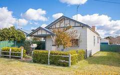 11 Mary Street, Dubbo NSW