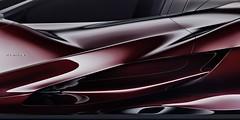 jaguar-xj220-successor-reimagined-for-the-21st-century_7 (Tomas_UA) Tags: jaguar xj220 concept