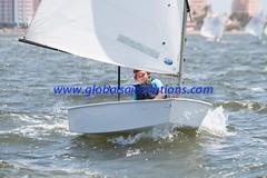 23072016-23-07-2016 Cto Aut. Reg. Murcia-59 (Global Sail Solutions) Tags: laisleta laser marmenor optimist regatas