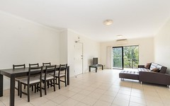 32/68 Davies Road, Padstow NSW