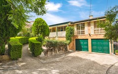 1 Janita Cr, Mount Colah NSW