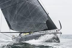 Alex Thomson Racing (Sven Jürgensen) Tags: alexthomson hugoboss alerxthomsonracing kiel kielsailingcity stern svenjürgensen svenjürgensenfotografie
