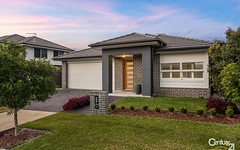 26 Centennial Drive, The Ponds NSW