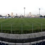 Estádio Anacleto Campanella thumbnail