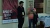 Show Adrianna Moreira_-13.jpg (invernoculturalufsj) Tags: ocupearte teatro ccoletivoosconectores rosachoque