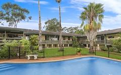 182 Pitt Town Road, Kenthurst NSW