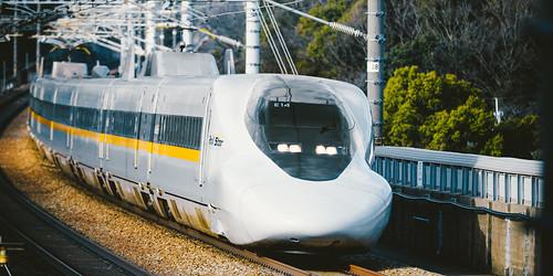 700-7000 Series_E14_1